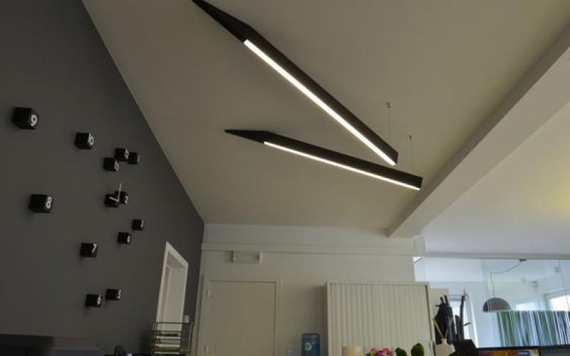 Agnle beam moodboard