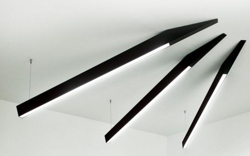 Angle beam moodboard