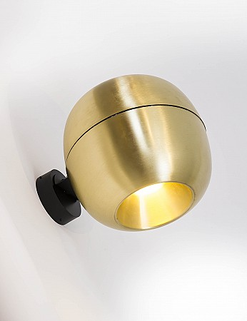 Ij-lamp