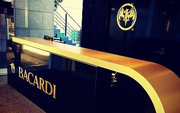 Project bacardi