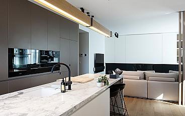 Fdk residential leuven