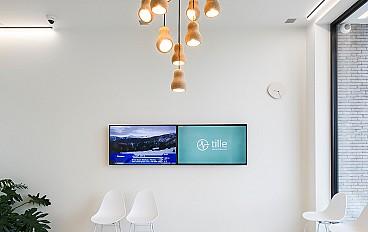 Project tille