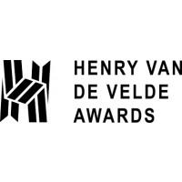 Henry Van De Velde Label