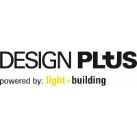 Design Plus Light + Building award