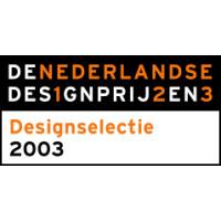 De Nederlands D3signprij2en3