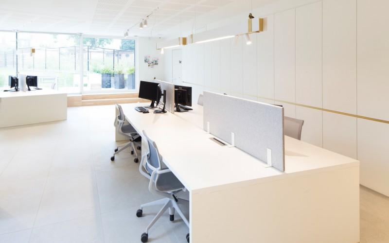 Aabbeele mmoernaut architectenbureau buggenhout